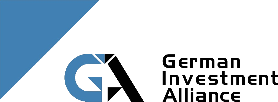 German Investment Alliance
